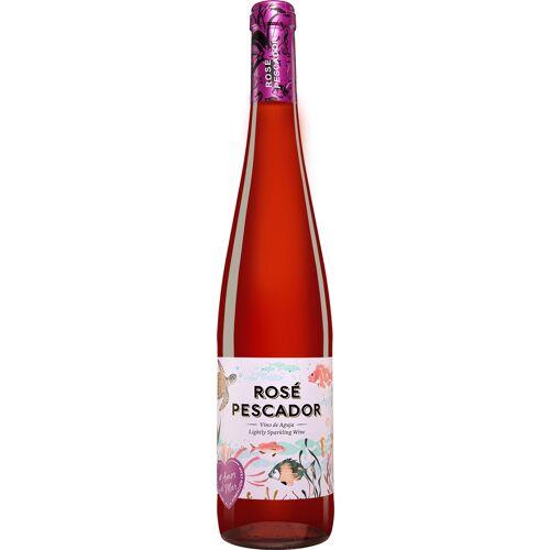 Castillo Perelada Perelada Pescador Rosé 12% Vol. aus Spanien