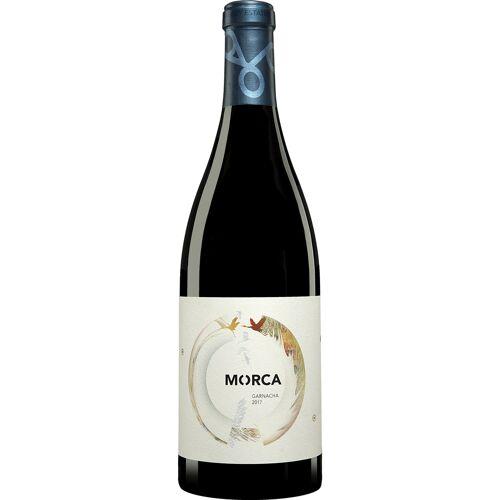 Gil Family Estate - Morca Morca 2017 16% Vol. Rotwein Trocken aus Spanien