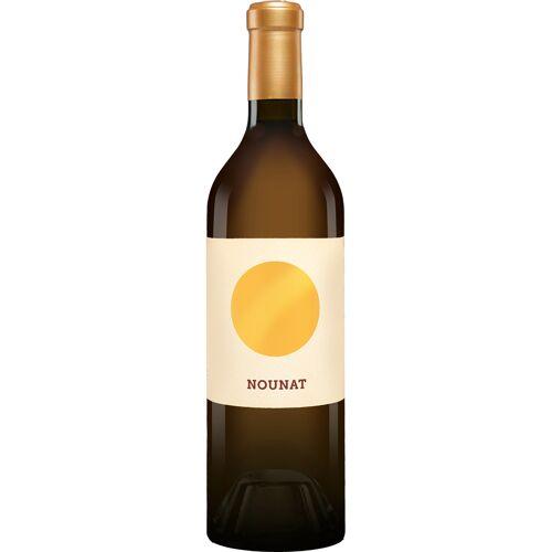 Binigrau Vins y Vinyes Binigrau Blanc »Nounat« 2019 14% Vol. Weißwein Trocken aus Spanien