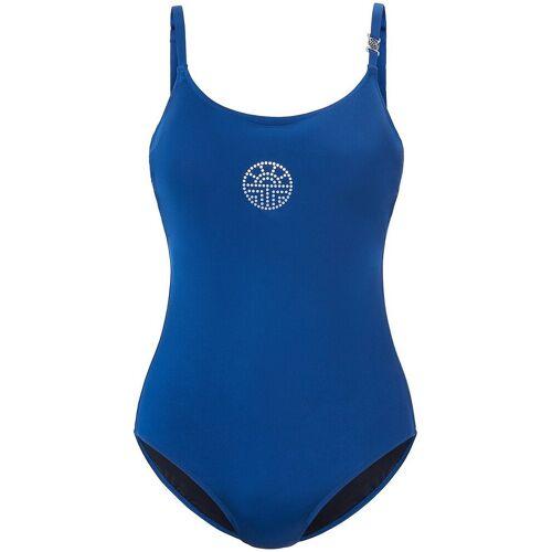 Féraud Badeanzug Féraud blau