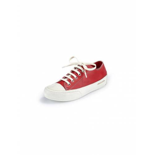 Candice Cooper Sneaker Rock Candice Cooper rot