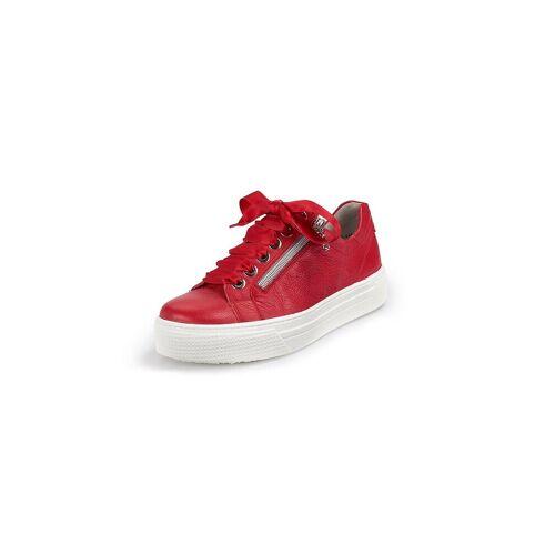 Semler Sneaker Ingrid Semler rot