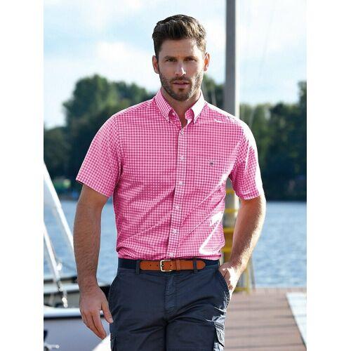 Gant Hemd Regular Fit GANT pink