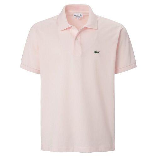 Lacoste Poloshirt Lacoste rosé