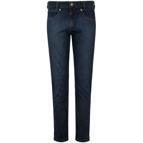 JOKER Jeans Modell Freddy Inch 32 JOKER denim