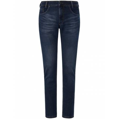 JOKER Jeans Modell Jayson, Inch 32 JOKER denim