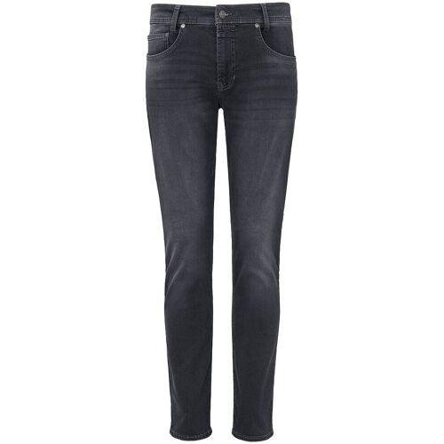Mac Jeans, Inch-Länge 30 Mac
