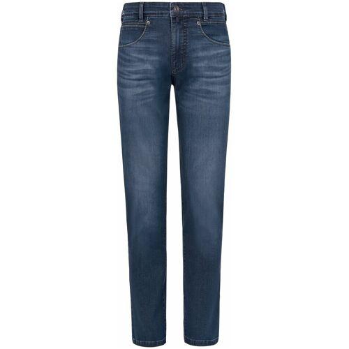 JOKER Jeans Modell Freddy - Inch 30 JOKER denim