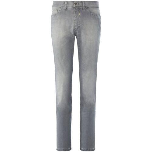 CLUB OF COMFORT Jeans Modell Henry CLUB OF COMFORT denim