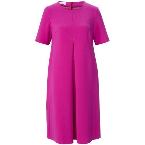 St. Emile Kleid 1/2-Arm St. Emile pink