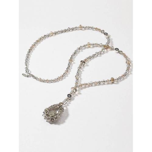 Juwelenkind Kette Juwelenkind silber