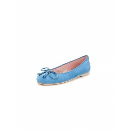 Pretty Ballerinas Ballerina Pretty Ballerinas blau