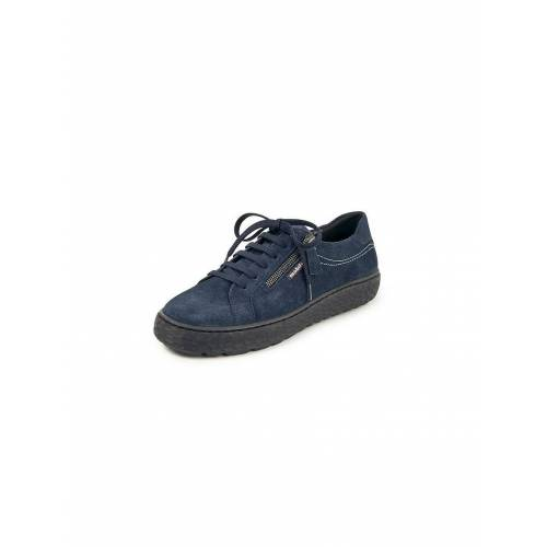 Mobils Sneaker Laula Mobils blau