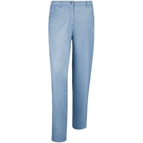 KjBrand Jeans Modell BettyCS KjBrand denim