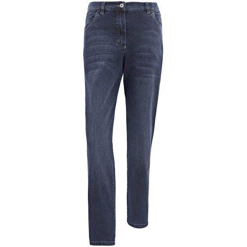 KjBrand Jeans Modell BETTY CS KjBrand denim