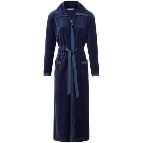 Féraud Nicki-Mantel Féraud blau