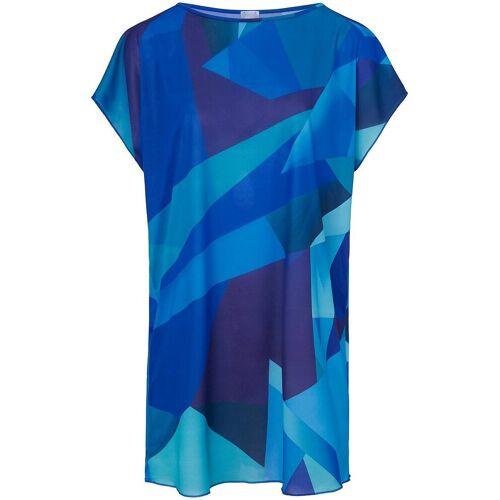Sunflair Kleid Sunflair blau