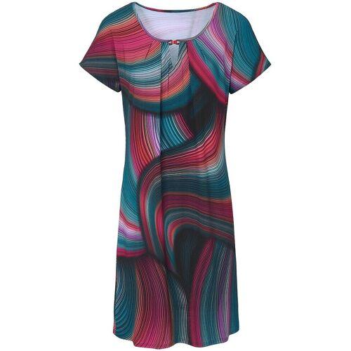 Sunflair Kleid Sunflair mehrfarbig