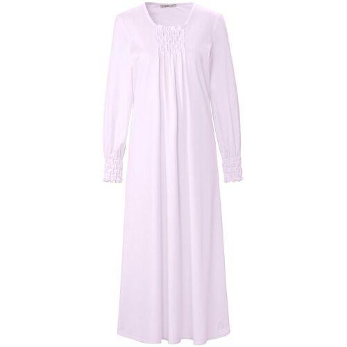Féraud Nachthemd Féraud rosé