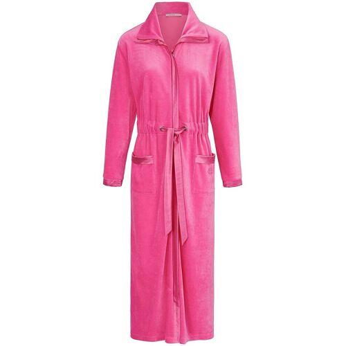 Féraud Nicki-Mantel Féraud pink
