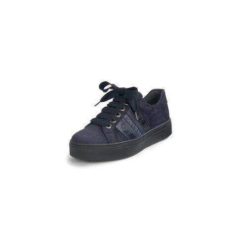 Semler Sneaker Ingrid Semler blau