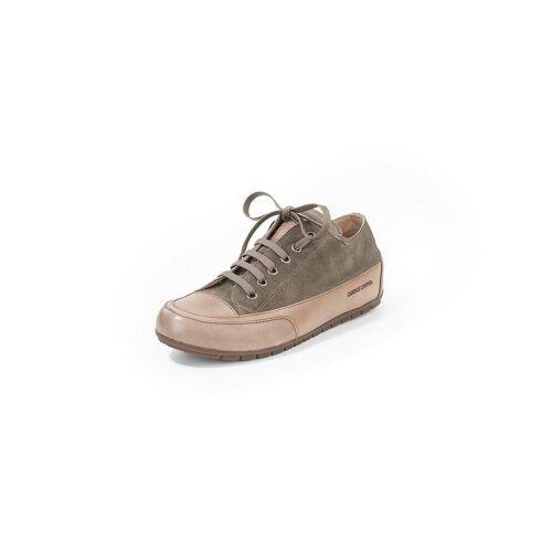 Candice Cooper Sneaker Rock Candice Cooper grau