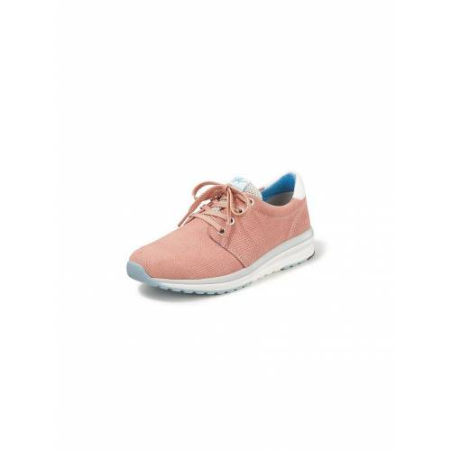 Allrounder Sneaker Kyra Allrounder rosé