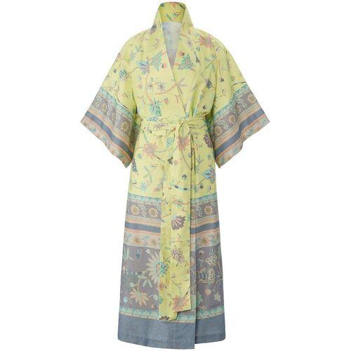 Bassetti Kimono Dhambad Bassetti gelb