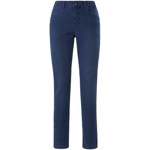 ANGELS Jeans ANGELS blau