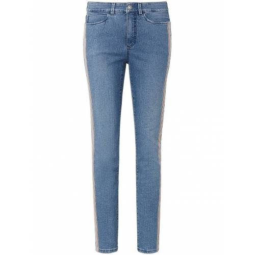 Looxent Jeans Looxent denim