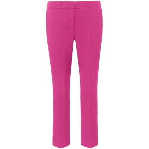 Marella 7/8-Hose Formbund Marella pink