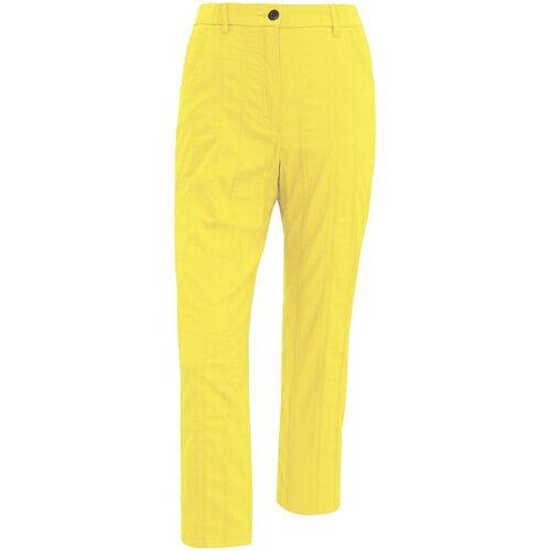 KjBrand 7/8-Hose Wash & Go Modell Bea KjBrand gelb