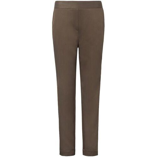 Looxent Jogg-Pants Looxent grün