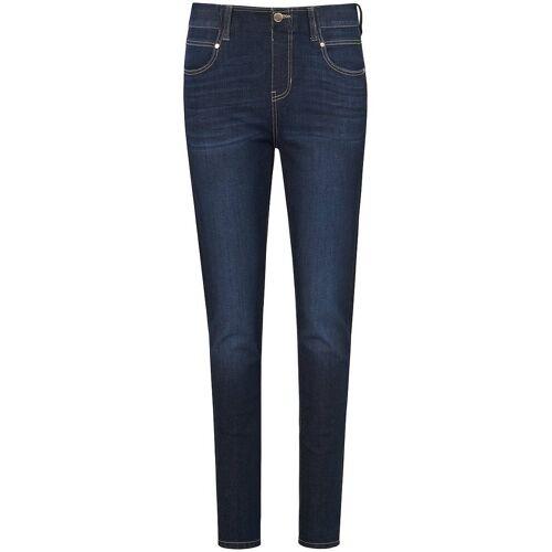 LIVERPOOL Jeans Modell Gia Glider Skinny LIVERPOOL denim
