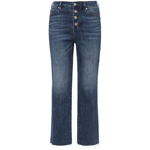 LIVERPOOL 7/8-Jeans LIVERPOOL denim