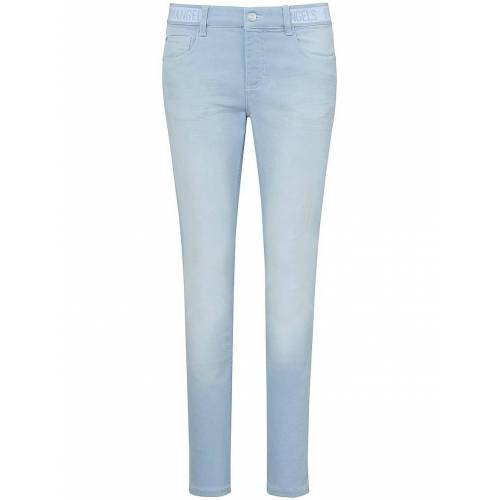 ANGELS One size fits all-Jeans ANGELS denim