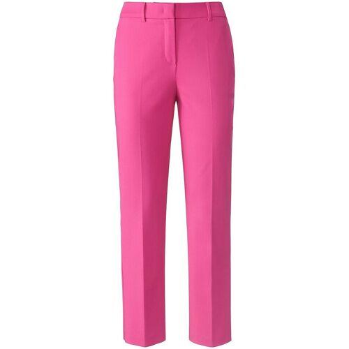 St. Emile Hose St. Emile pink