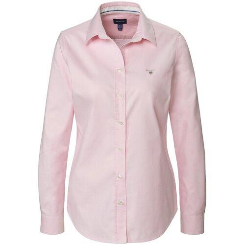 Gant Bluse  GANT rosé