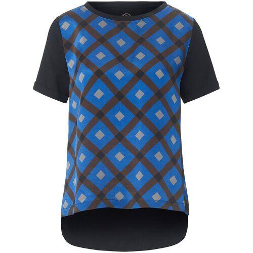 Bogner Blusen-Shirt Bogner schwarz