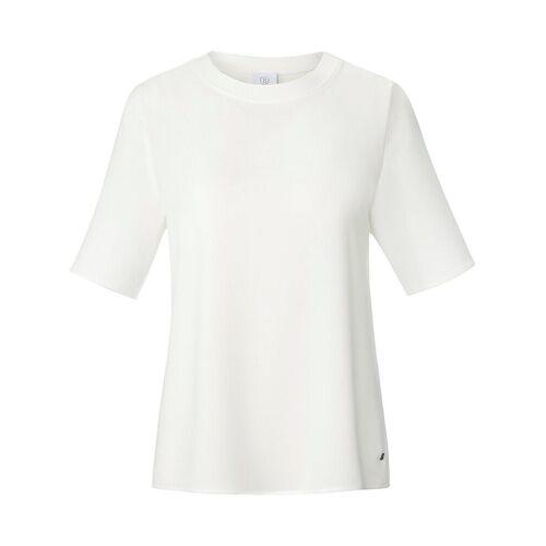 Bogner Blusen-Shirt Bogner weiss