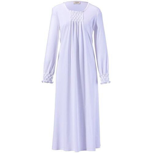 Féraud Nachthemd Féraud lila