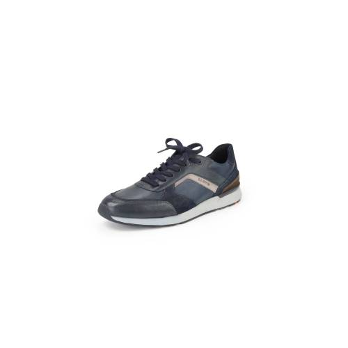 Lloyd Sneaker Bari Lloyd blau