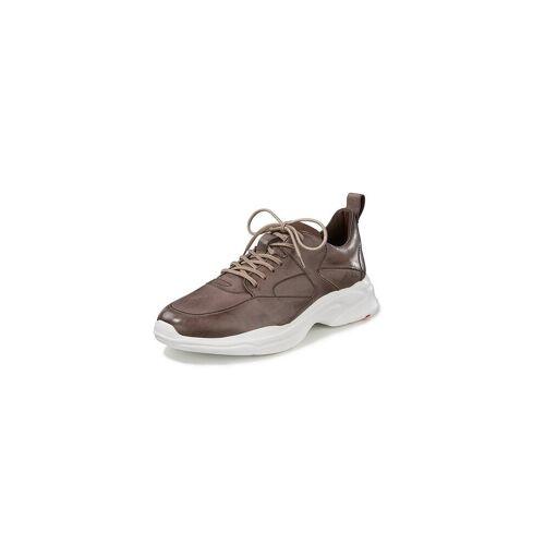 Lloyd Sneaker Lloyd grau