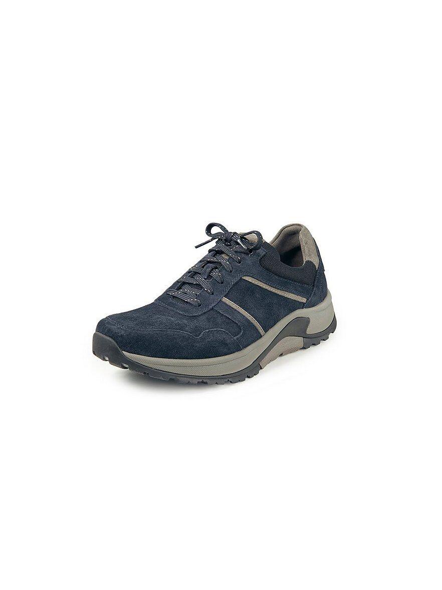 Gabor Sneaker Rollingsoft blau