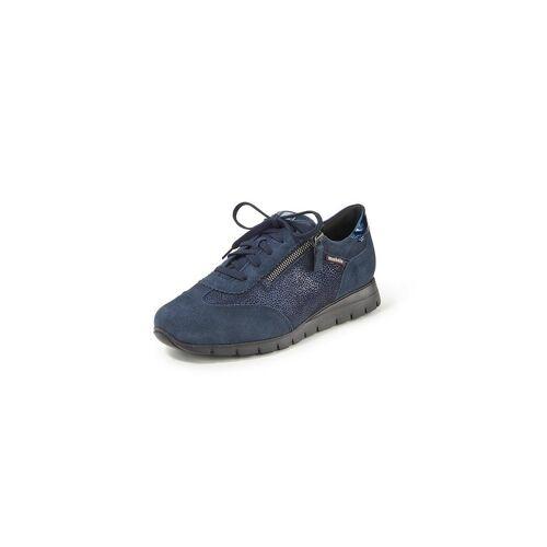 Mobils Sneaker Donia Mobils blau