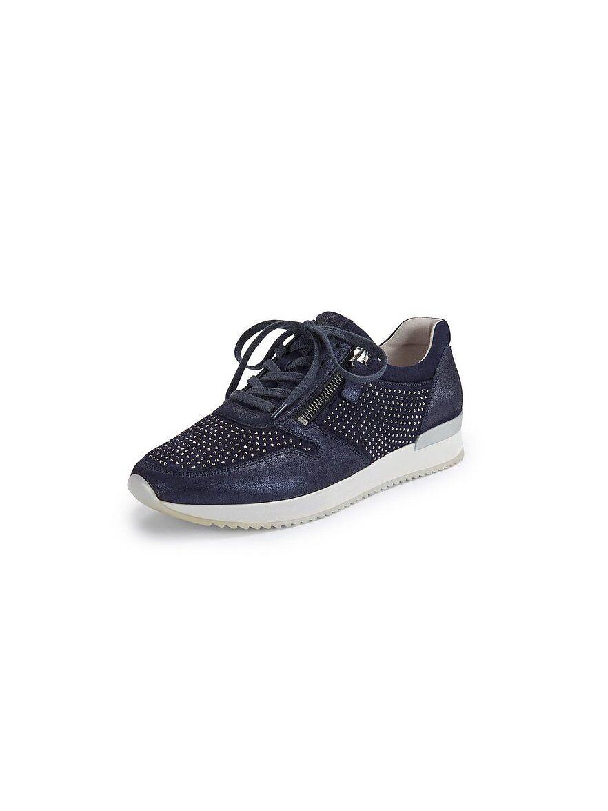 Gabor Sneaker Gabor blau