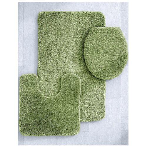 Kleine Wolke Matte ca. 70x120cm Kleine Wolke grün