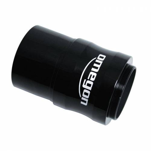 Omegon T2, 2'' Fotoadapter