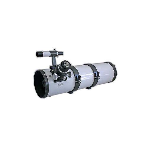GSO Teleskop N 150/750 OTA