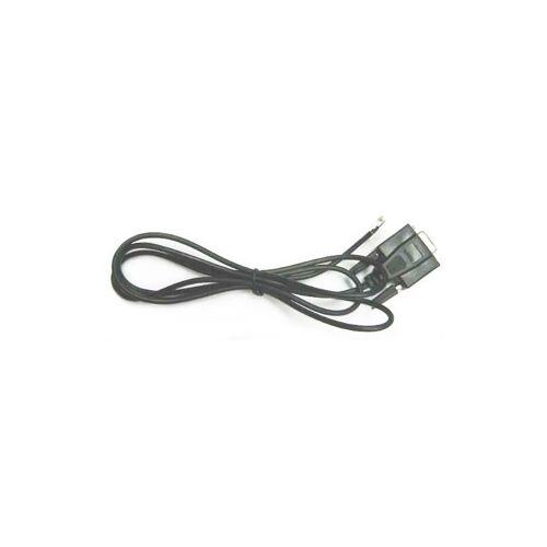 iOptron RS232 / RJ9 Kabel